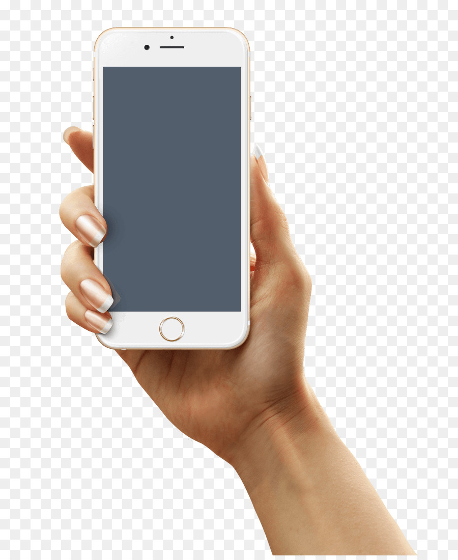 Descarga gratuita de Iphone X, El Iphone 6 Plus, El Iphone 6s imágenes PNG