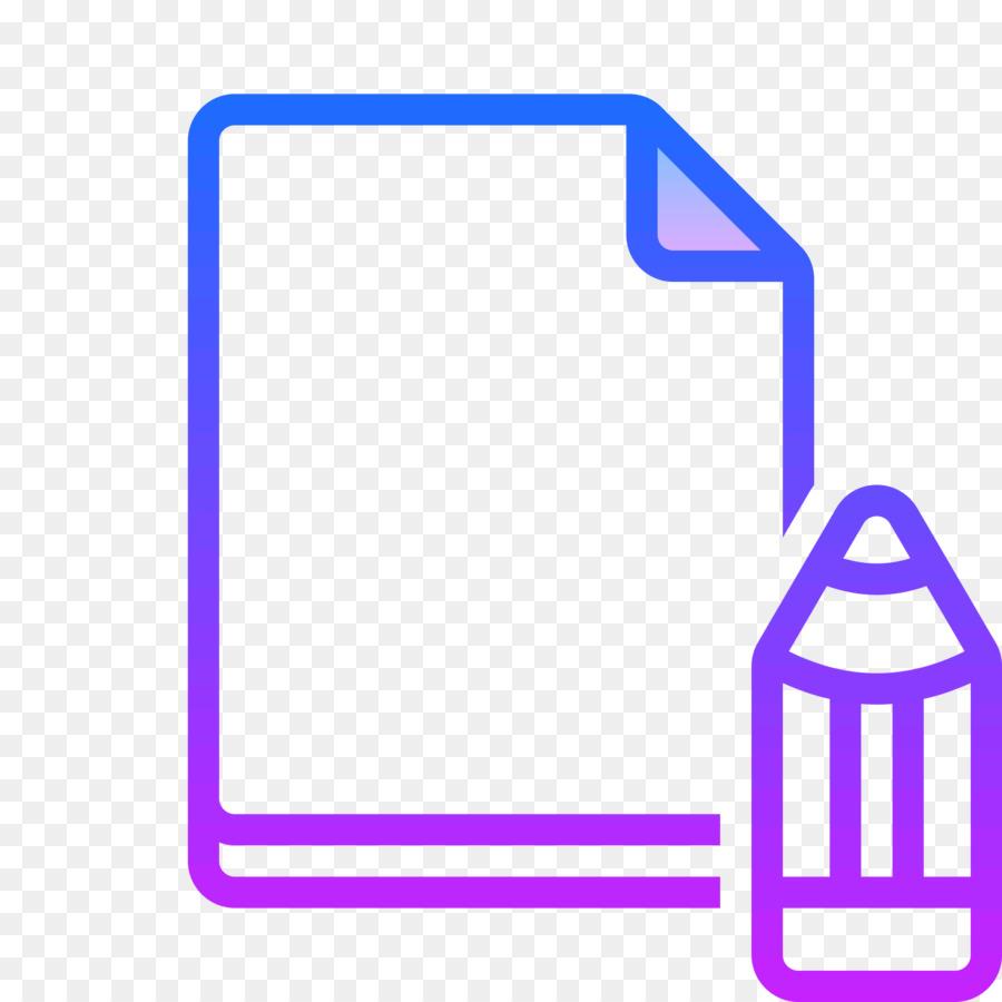 Descarga gratuita de Iconos De Equipo, Pdf, Diseño De Iconos imágenes PNG