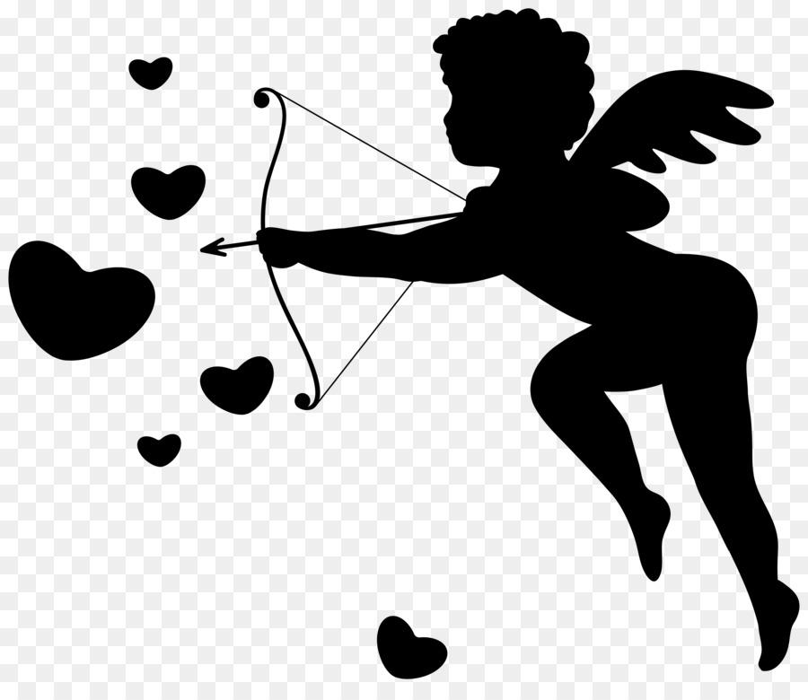 Descarga gratuita de Cupido, Royaltyfree, Dibujo imágenes PNG