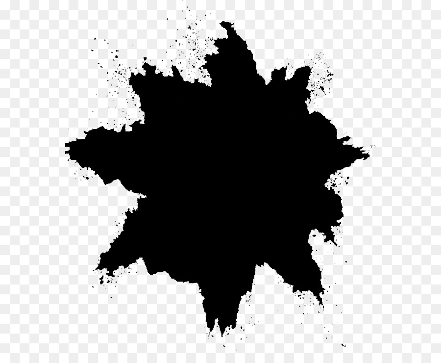 Descarga gratuita de Hoja, Silueta, Negro M imágenes PNG