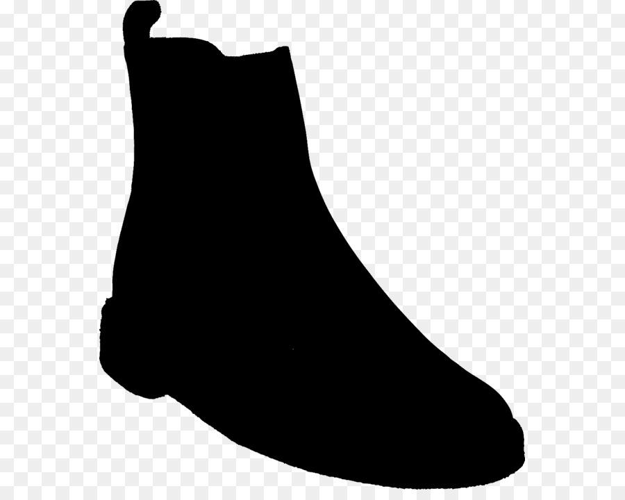Descarga gratuita de Zapato, Caminar, Negro M imágenes PNG
