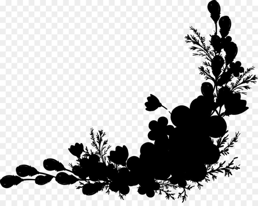 Descarga gratuita de Fondo De Escritorio, Pascua , Silueta imágenes PNG