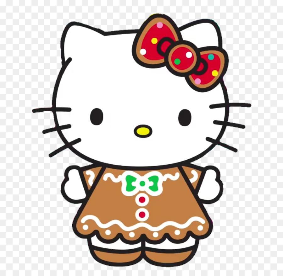 Descarga gratuita de Hello Kitty, Fondo De Escritorio, Sanrio Imágen de Png