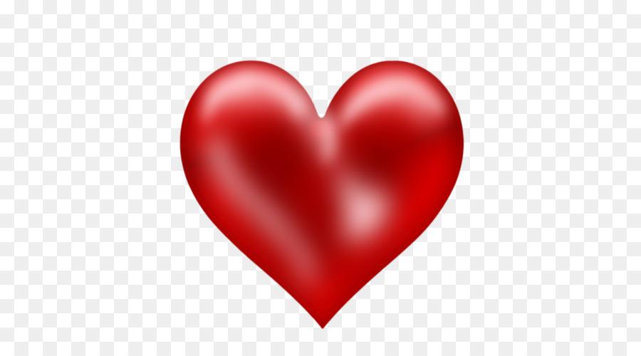 Descarga gratuita de Pintura, Corazón, El Día De San Valentín imágenes PNG