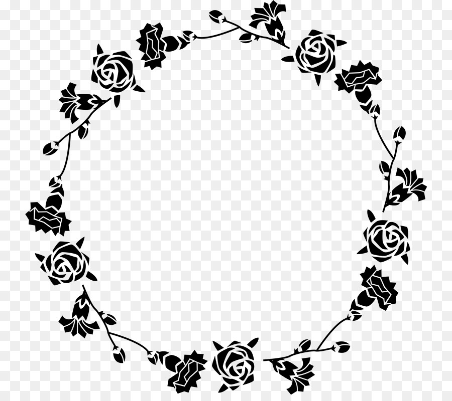 Descarga gratuita de Hoja, Diseño Floral, Punto imágenes PNG