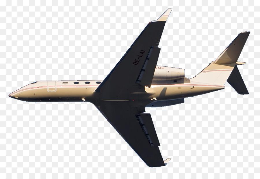 Descarga gratuita de Avión, Ingeniería Aeroespacial, Avión Jet Imágen de Png