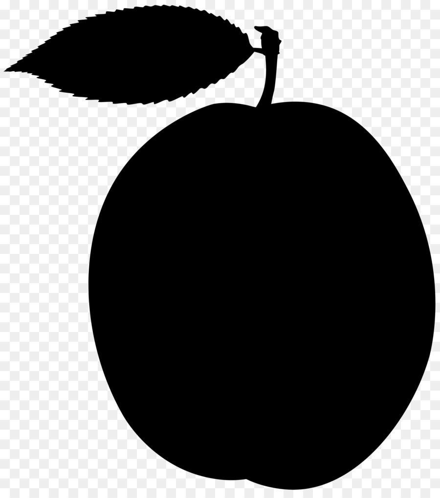Descarga gratuita de La Fruta, Línea, La Floración De La Planta imágenes PNG