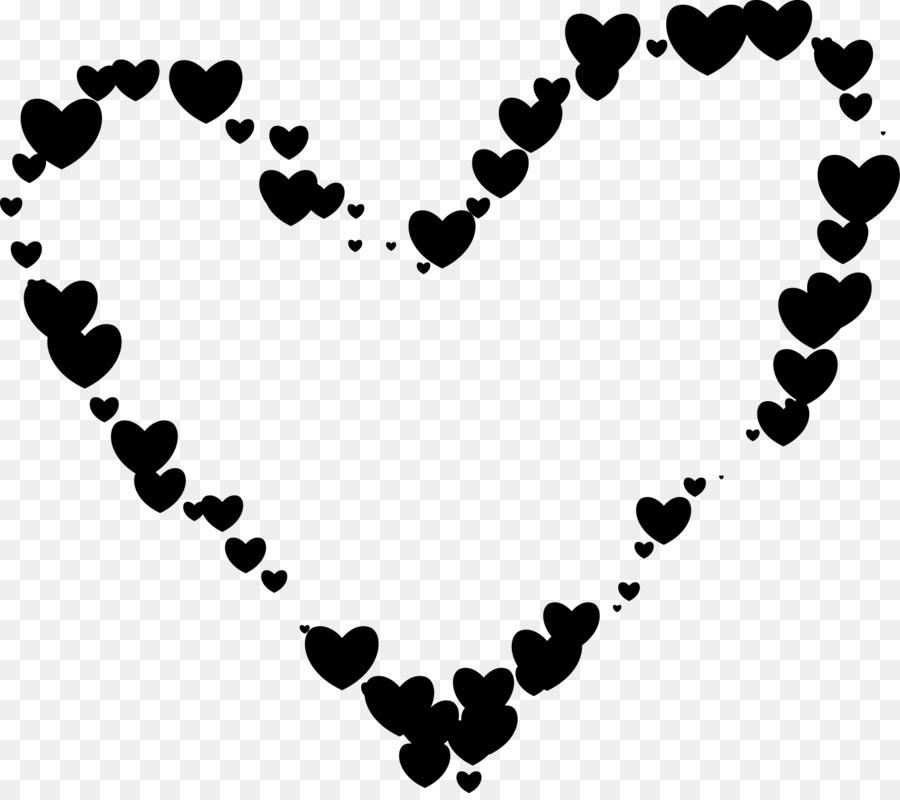 Descarga gratuita de Corazón, El Amor, Royaltyfree imágenes PNG