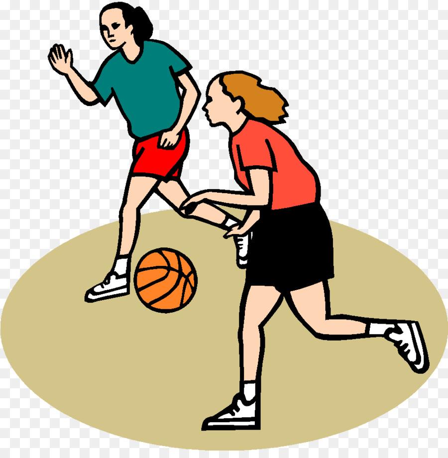 Descarga gratuita de Baloncesto, El Entrenador, Las Mujeres imágenes PNG
