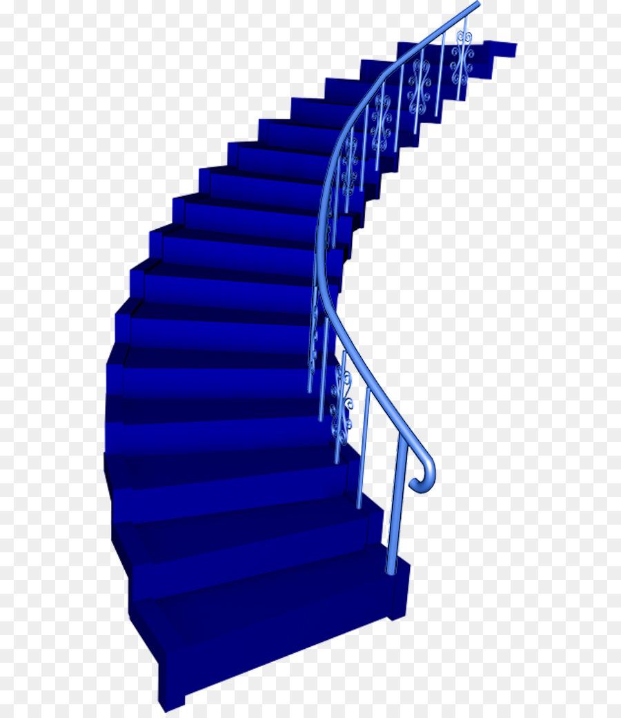Descarga gratuita de Escaleras, Escalera, La Escalera Del Desván Imágen de Png