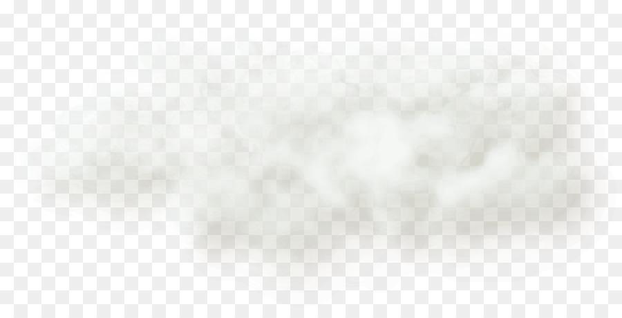 Descarga gratuita de Cumulus, La Niebla, La Neblina imágenes PNG