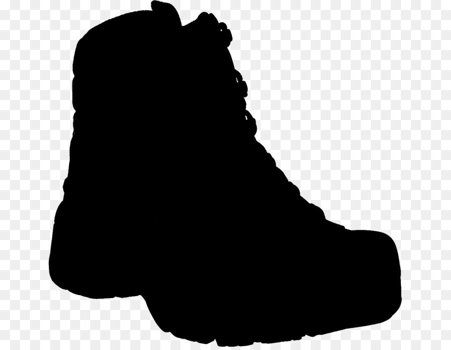 Descarga gratuita de Zapato, Articulación, Caminar imágenes PNG