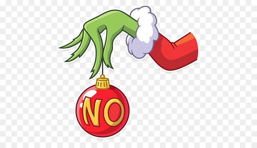 Descarga gratuita de Cómo El Grinch Robó La Navidad, Christmas Day, Santa Claus imágenes PNG