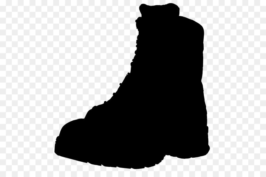 Descarga gratuita de Zapato, Silueta, Negro M imágenes PNG