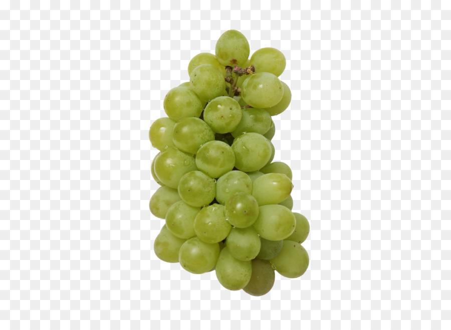 Descarga gratuita de Sultana, Uva, La Fruta Imágen de Png