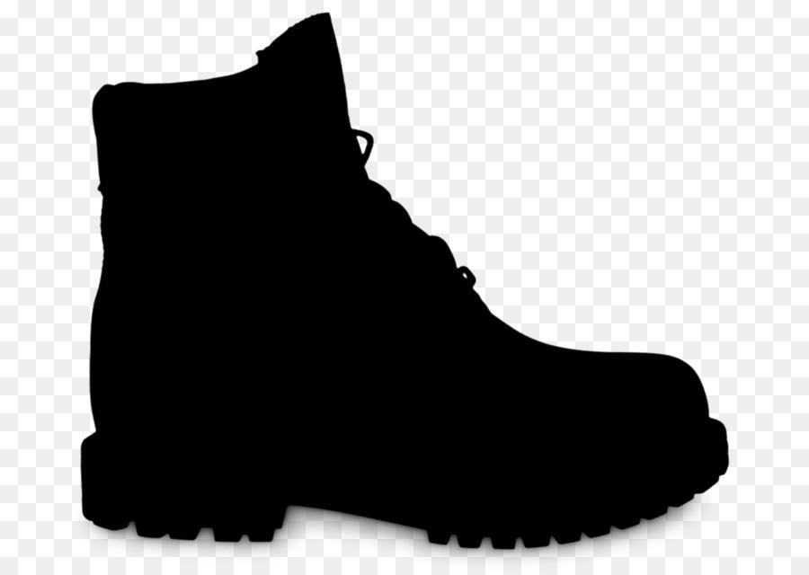 Descarga gratuita de Zapato, De Arranque, Caminar imágenes PNG