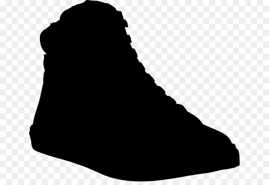 Descarga gratuita de Zapato, Caminar, Silueta imágenes PNG