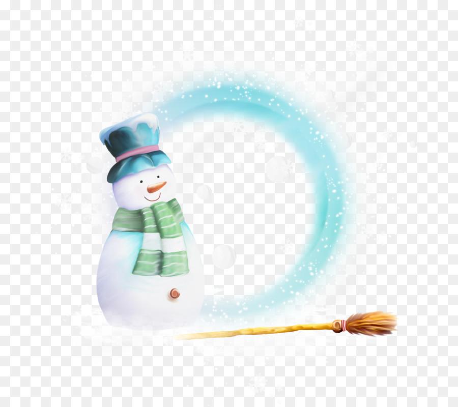 Descarga gratuita de Muñeco De Nieve, La Nieve, Christmas Day Imágen de Png