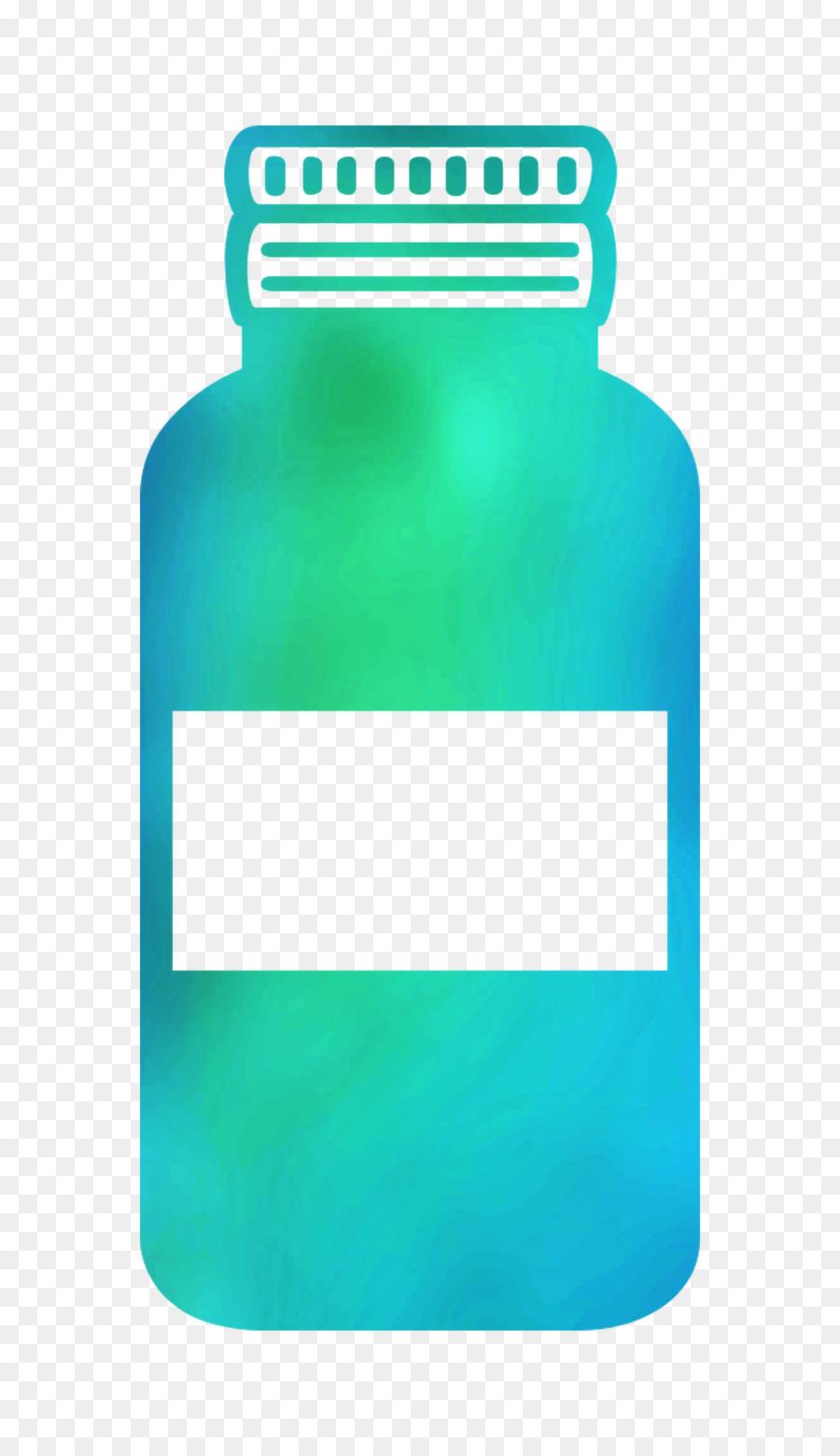 Descarga gratuita de Botella, Rectángulo, La Mensajería De Texto imágenes PNG