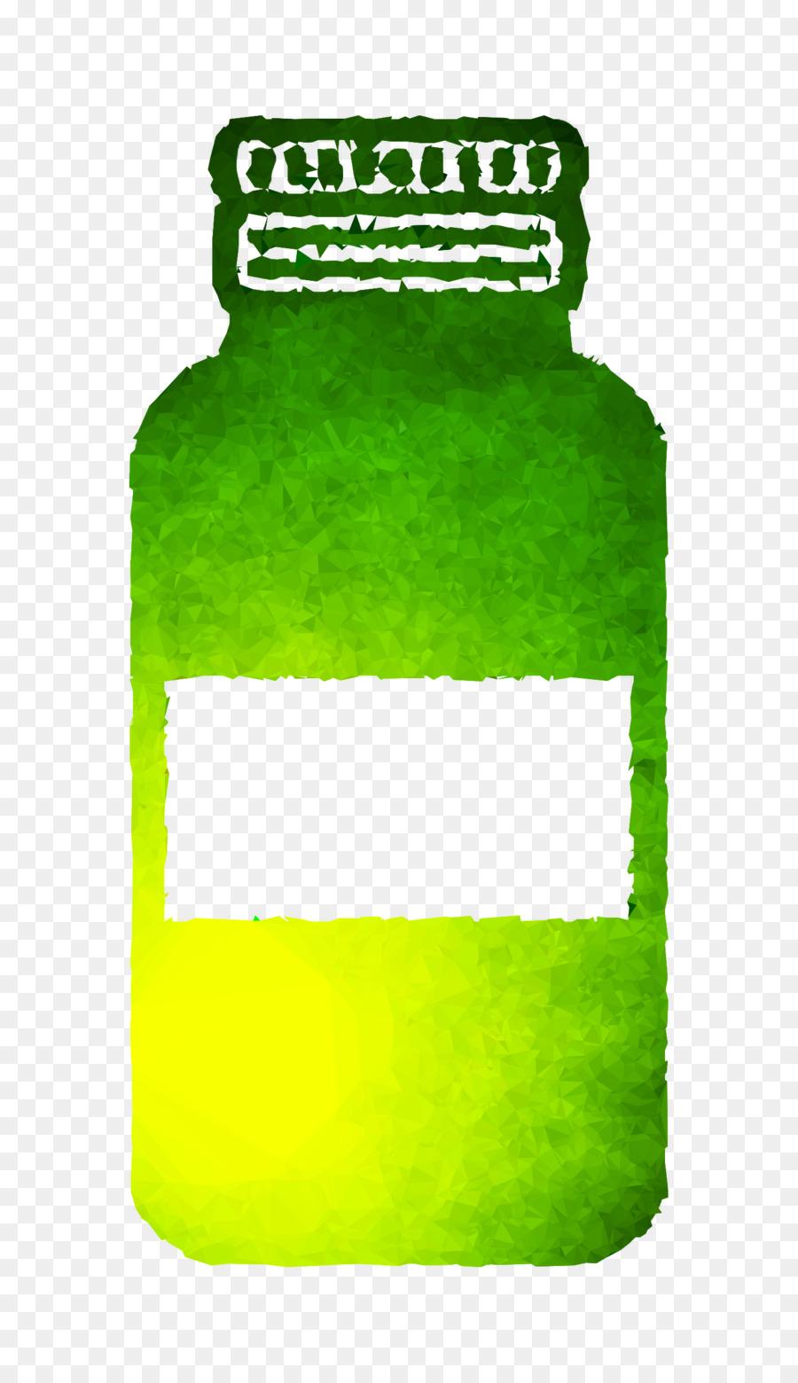 Descarga gratuita de Botella De Vidrio, Logotipo, Botella imágenes PNG