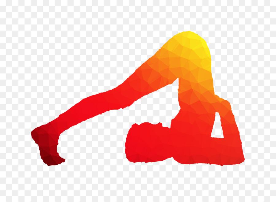 Descarga gratuita de Logotipo, Redm imágenes PNG