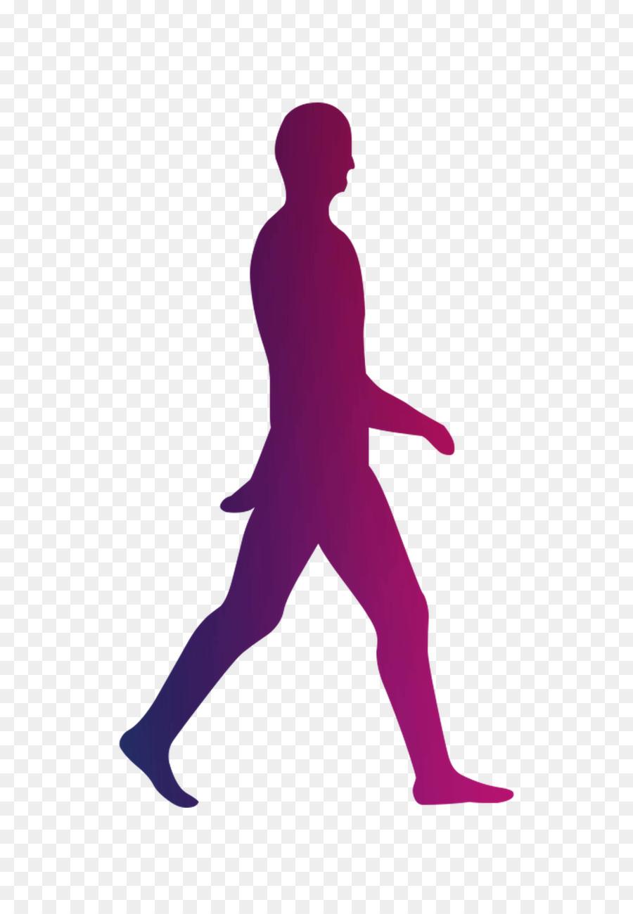 Descarga gratuita de Caminar Ciclo, Camiseta, Humanos imágenes PNG