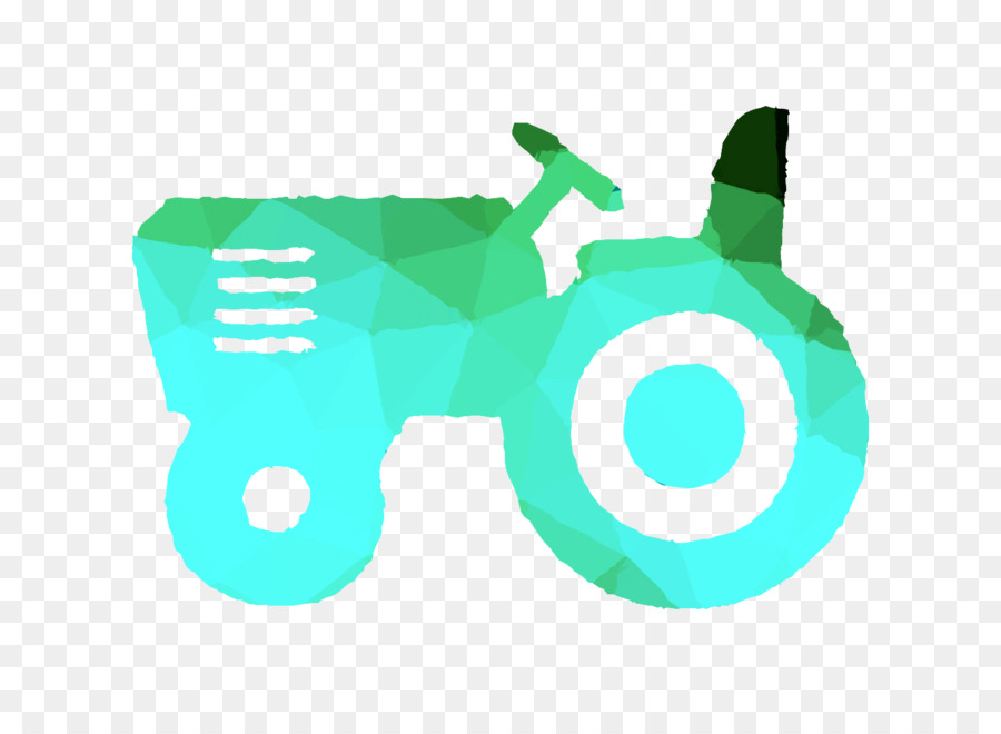 Descarga gratuita de Logotipo, De Plástico imágenes PNG