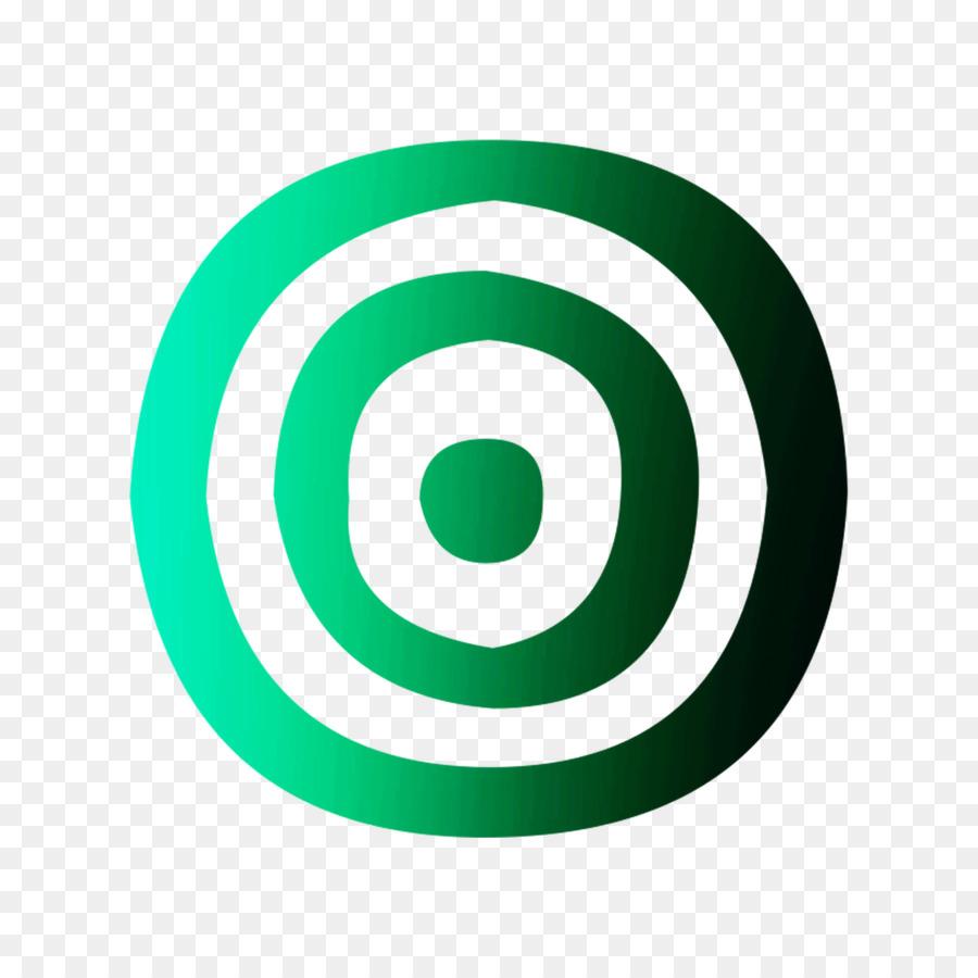 Descarga gratuita de Logotipo, Marca imágenes PNG