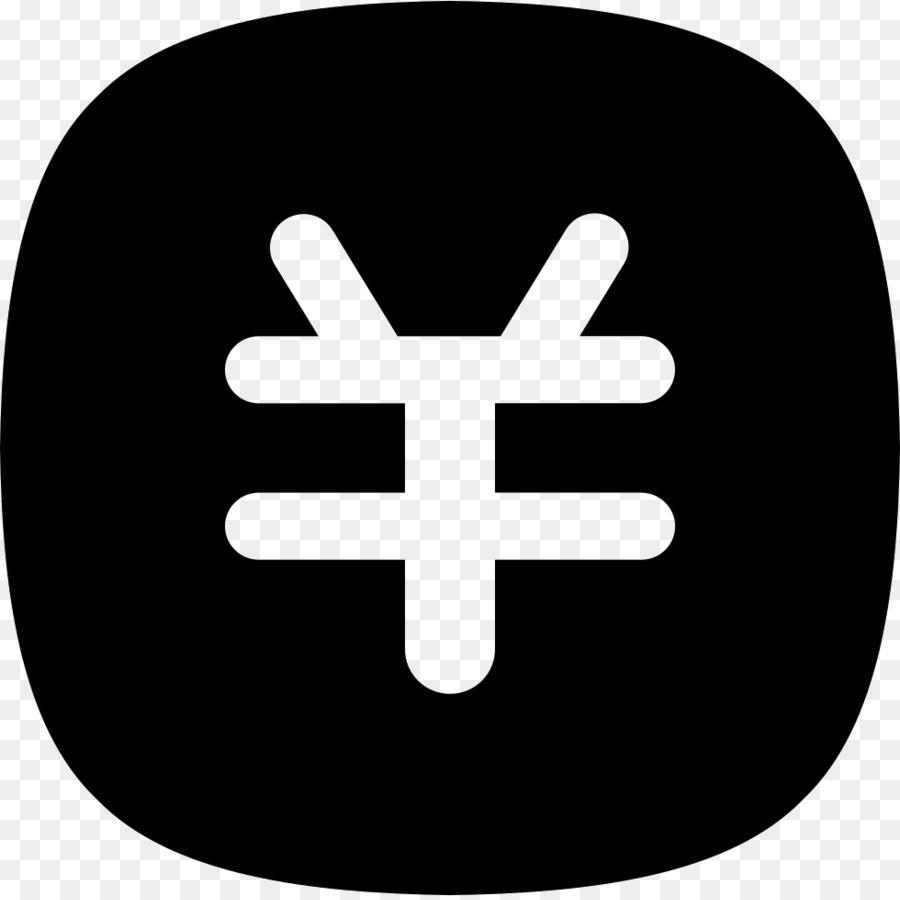 Descarga gratuita de Iconos De Equipo, Icono De Compartir, Postscript Encapsulado imágenes PNG