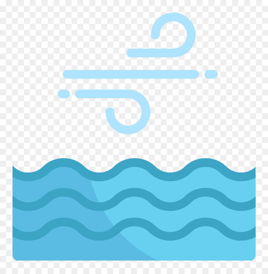 Descarga gratuita de Logotipo, Ola, Ilusión Imágen de Png
