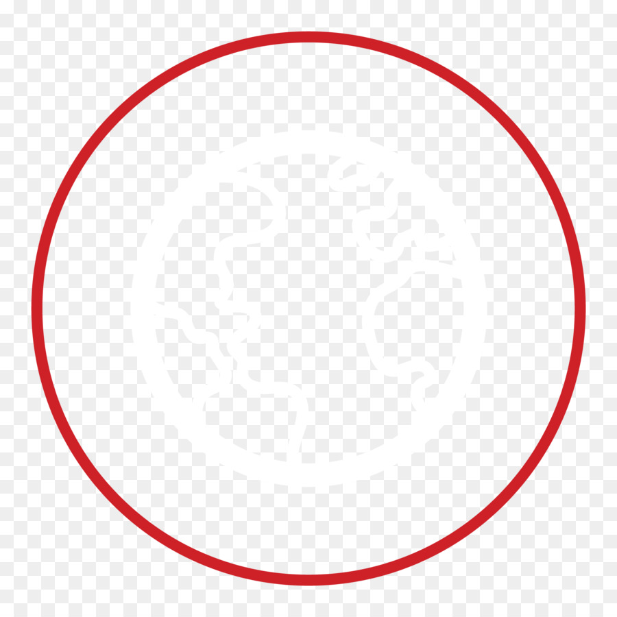 Descarga gratuita de Círculo, No Hay Símbolo, Rojo imágenes PNG