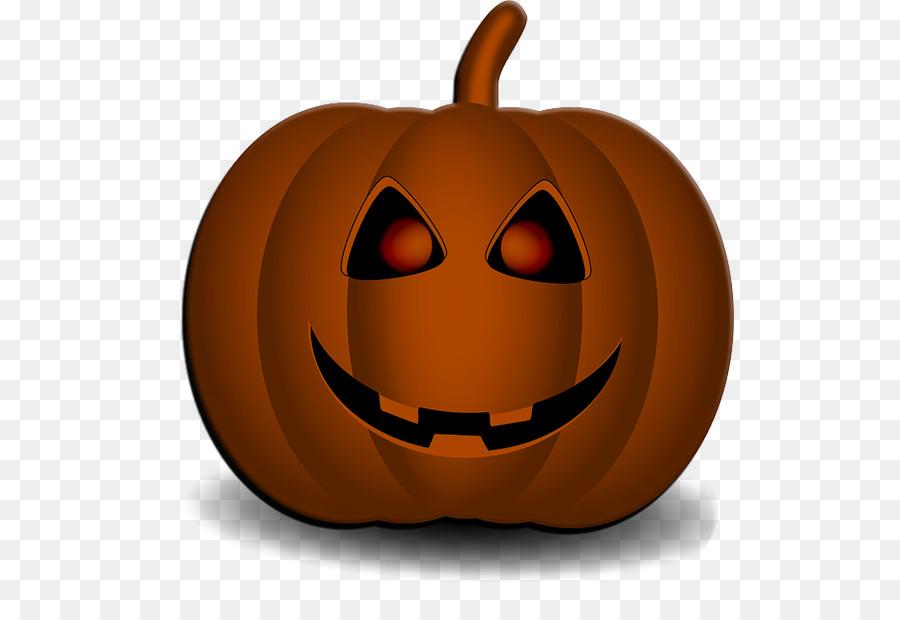 Descarga gratuita de Jackolantern, Calabazas De Halloween, New Hampshire Festival De La Calabaza Imágen de Png