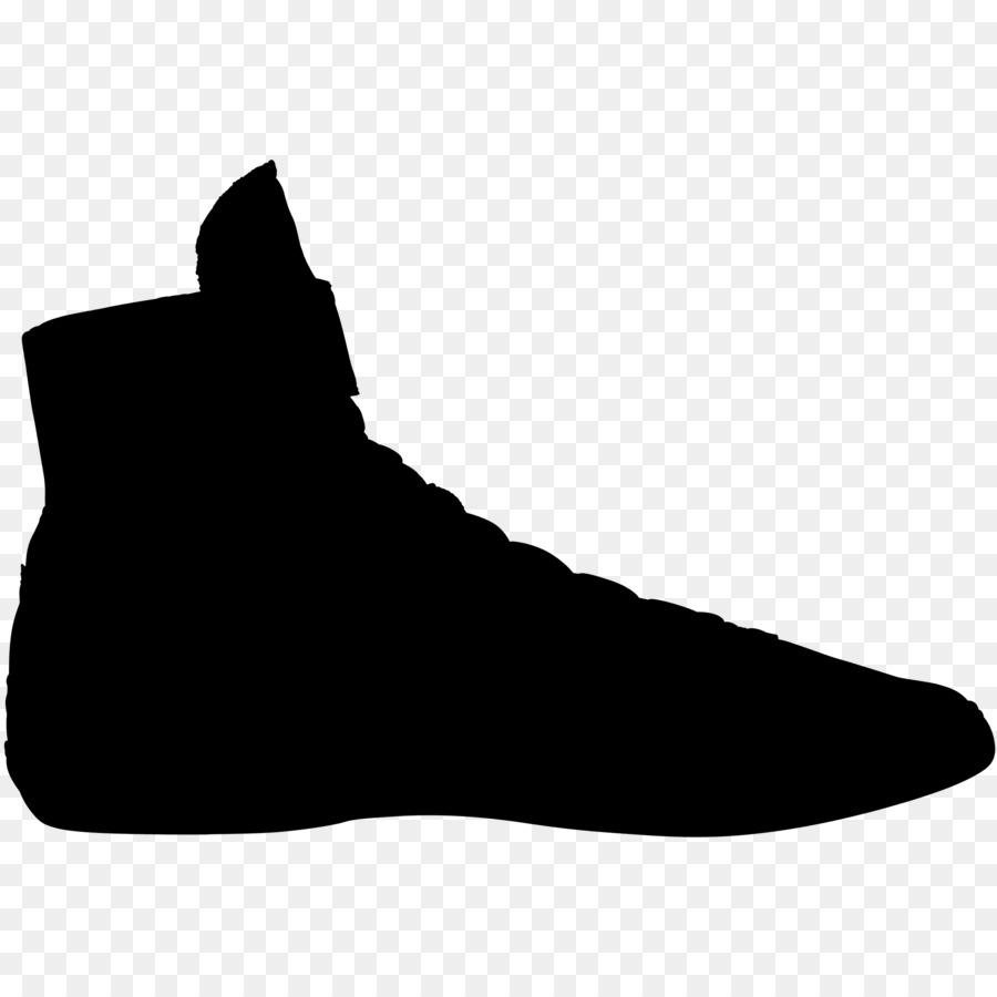 Descarga gratuita de Zapato, Deportes, La Lucha Libre imágenes PNG