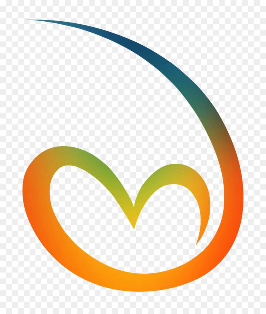 Descarga gratuita de Logotipo, Línea, El Cuerpo De La Joyería imágenes PNG