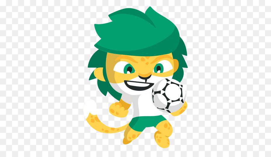 Descarga gratuita de Copa Del Mundo Fifa 2010, La Copa Del Mundo De 2018, 2014 Copa Mundial De La Fifa Imágen de Png