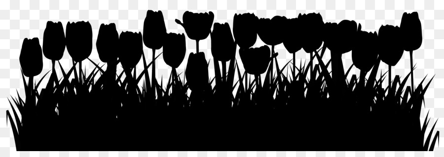 Descarga gratuita de Fondo De Escritorio, Silueta, Negro M Imágen de Png