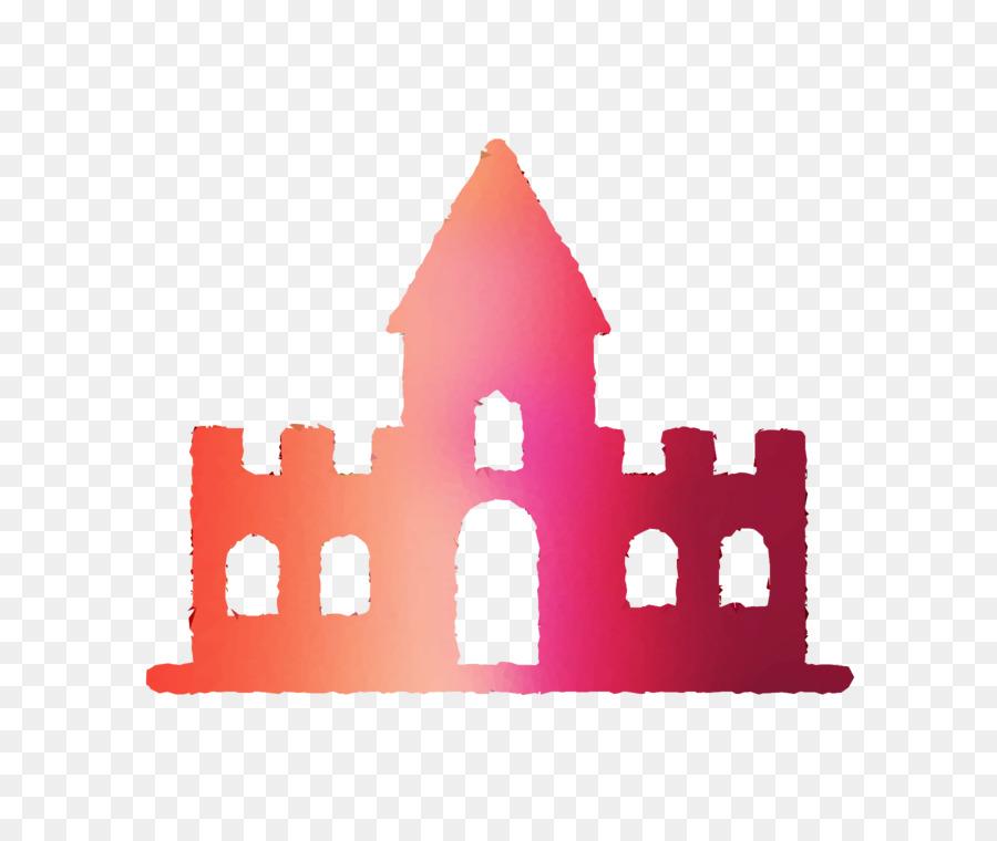 Descarga gratuita de Logotipo, Marca, Rosa M imágenes PNG