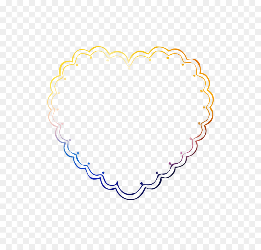 Descarga gratuita de Corazón, Línea, El Cuerpo De La Joyería imágenes PNG