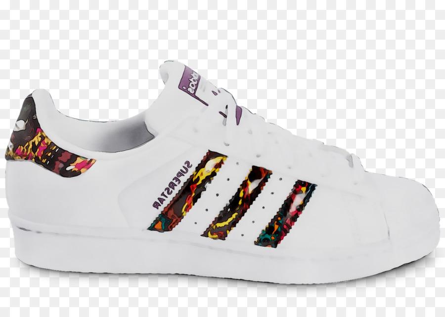 Aliado mental espiral  Adidas Mens Superstar, Adidas Superstar Para Hombre, Adidas Mujer  Superestrella imagen png - imagen transparente descarga gratuita