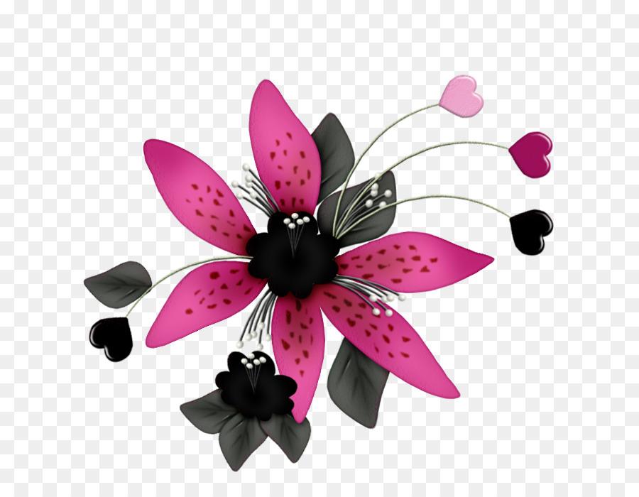Descarga gratuita de Flor, Diseño Floral, Las Flores Cortadas imágenes PNG