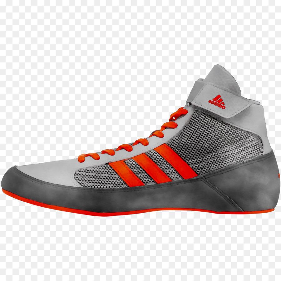 Descarga gratuita de Zapatillas De Deporte, Zapatillas De Deporte De, Zapato imágenes PNG