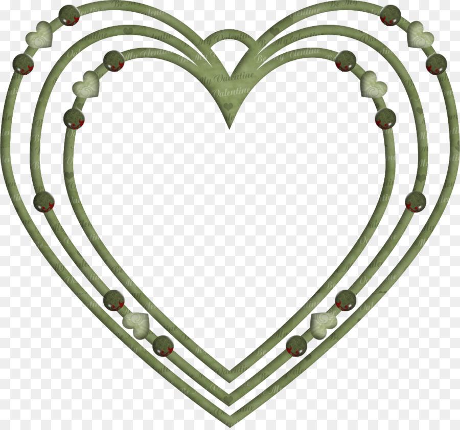 Descarga gratuita de El Amor, Corazón, Fondo De Escritorio imágenes PNG