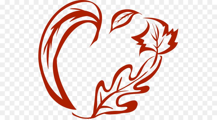 Descarga gratuita de Corazón, Arte De Línea, El Día De San Valentín imágenes PNG