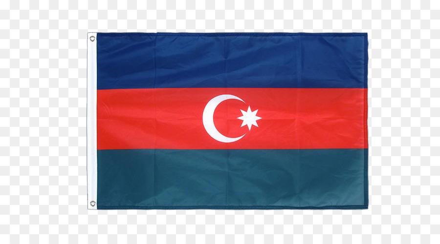 Descarga gratuita de Azerbaiyán, Bandera, Bandera De Azerbaiyán imágenes PNG