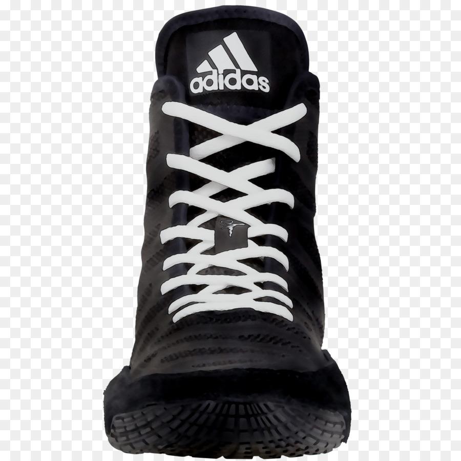 Descarga gratuita de Zapato, Adidas, Zapatillas De Deporte imágenes PNG