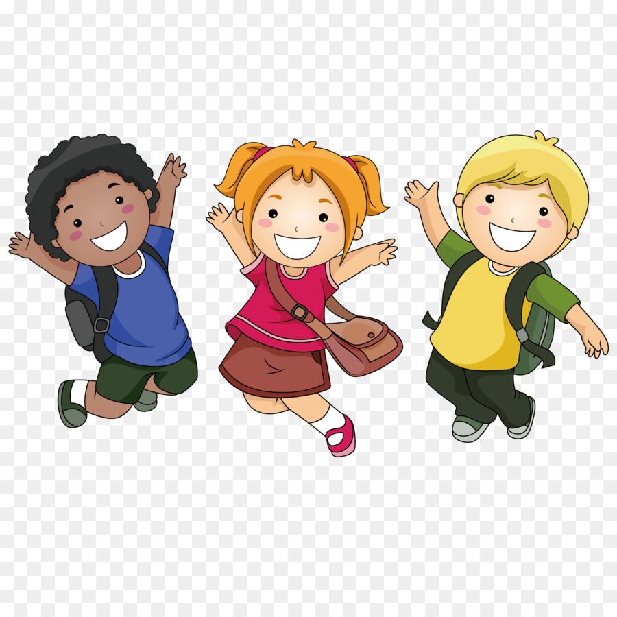Descarga gratuita de Libro Para Colorear, Niño, Royaltyfree imágenes PNG