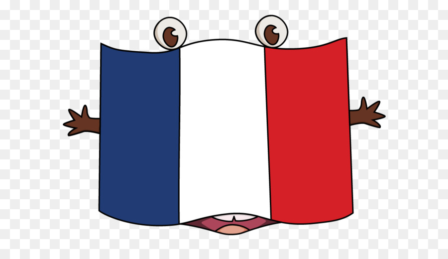 Francia Dibujo Bandera De Francia Imagen Png Imagen