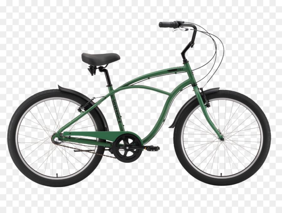 Descarga gratuita de Bicicleta, Bicicleta Cruiser, Camino imágenes PNG