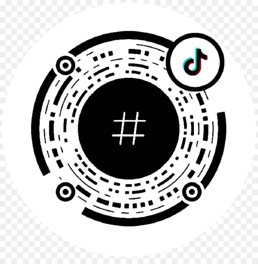 Tiktok Musicalmente Youtube Imagen Png Imagen Transparente Descarga Gratuita