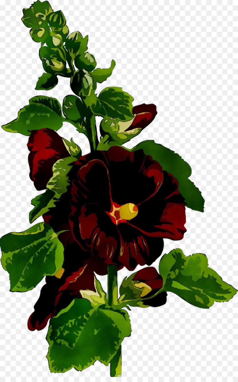 Descarga gratuita de Pansy, Planta Anual, Planta Herbácea imágenes PNG